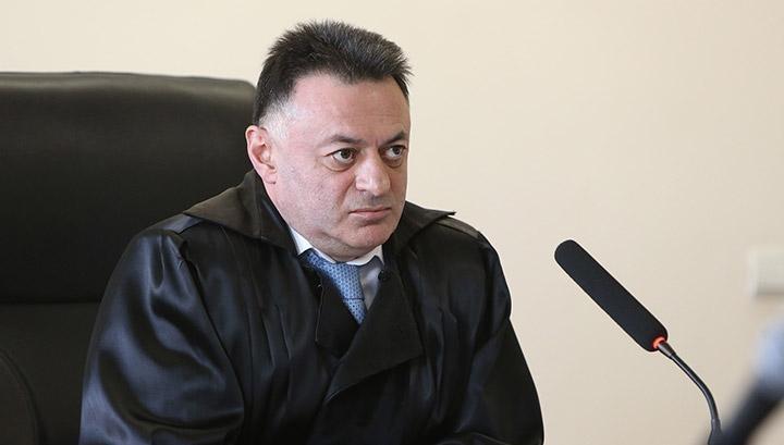 Ի՞նչ ունեցվածք ունի Քոչարյանին ազատած դատավոր Դավիթ Գրիգորյանը